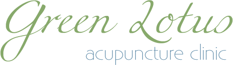 Green Lotus Acupuncture | Portland Acupuncture