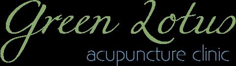 Green Lotus Acupuncture | Portland Acupuncture