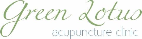 Green Lotus Acupuncture