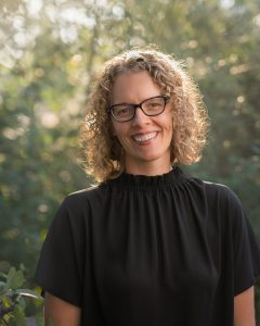 Mary Jean Brinkman Photo